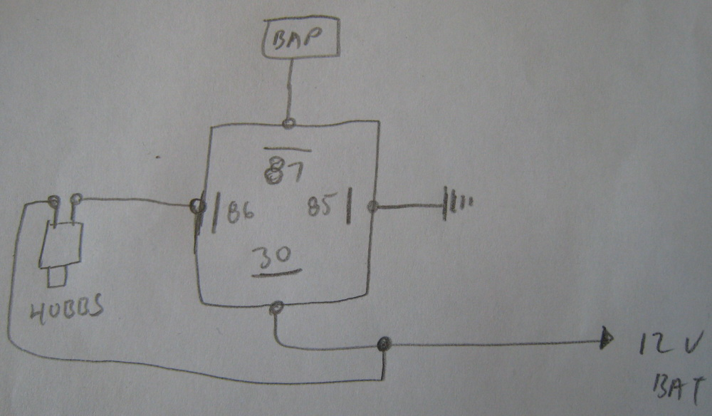 painless dual fan relays wiring diagram painless wiring diagram